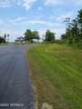 158 Herring Pond Court - Photo 4