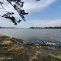 323 Muddy Creek Road - Photo 24