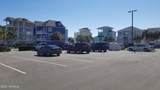 910 Basin Road - Photo 13