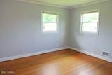 1210 Forest Hills Drive - Photo 12