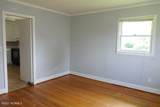 1210 Forest Hills Drive - Photo 13