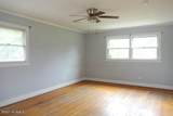 1210 Forest Hills Drive - Photo 15