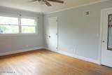 1210 Forest Hills Drive - Photo 16