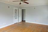 1210 Forest Hills Drive - Photo 17