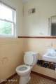 1210 Forest Hills Drive - Photo 19