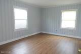 1210 Forest Hills Drive - Photo 25