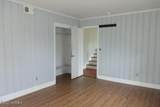 1210 Forest Hills Drive - Photo 26