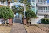 157 Seawatch Way - Photo 2