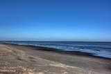 157 Seawatch Way - Photo 7