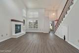 3005 Old Gate Road - Photo 12