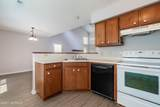 3005 Old Gate Road - Photo 18