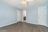 3005 Old Gate Road - Photo 21