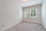 3005 Old Gate Road - Photo 26