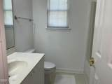 1160 Spruce Road - Photo 15