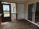 1160 Spruce Road - Photo 17