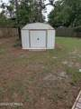 1160 Spruce Road - Photo 18