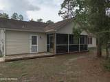 1160 Spruce Road - Photo 4