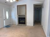 1160 Spruce Road - Photo 5