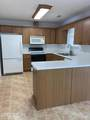 1160 Spruce Road - Photo 6