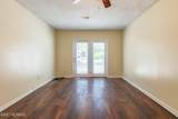 226 Westchester Road - Photo 13