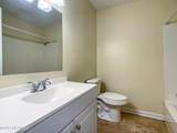 226 Westchester Road - Photo 18