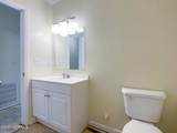 226 Westchester Road - Photo 19