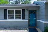 226 Westchester Road - Photo 2