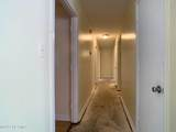 226 Westchester Road - Photo 24