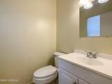 226 Westchester Road - Photo 27