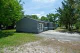 226 Westchester Road - Photo 28
