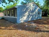 226 Westchester Road - Photo 5
