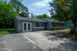 226 Westchester Road - Photo 6