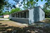 226 Westchester Road - Photo 7