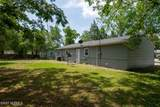 226 Westchester Road - Photo 9