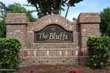 495 River Bluff Drive - Photo 38