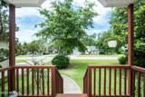 111 Pine Bluff Drive - Photo 4