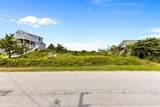 908 Ocean Ridge Drive - Photo 3