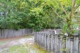 316 Saint Rosea Road - Photo 30
