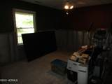 516 Old Mill Road - Photo 11