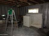 516 Old Mill Road - Photo 13