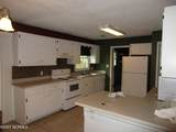 516 Old Mill Road - Photo 14