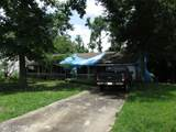 516 Old Mill Road - Photo 2