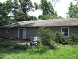 516 Old Mill Road - Photo 3