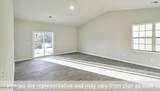 4421 Old Spring Hope Road - Photo 10
