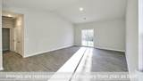 4421 Old Spring Hope Road - Photo 11
