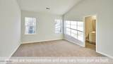 4421 Old Spring Hope Road - Photo 12