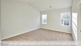 4421 Old Spring Hope Road - Photo 13