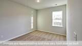 4421 Old Spring Hope Road - Photo 16