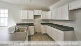4421 Old Spring Hope Road - Photo 8