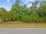 484 Eden Drive - Photo 2
